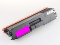 Brother Compatible TN369 Laser Toner Cartridge - Magenta Photo