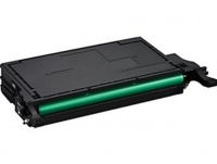 Samsung Compatible CLT-K508L - Black Photo