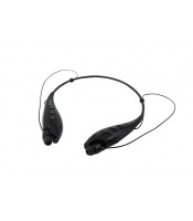 Astrum Bluetooth Sports Earbud with Neckband Photo