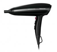 Taurus Hairdryer 2200W Alize Evolution Photo