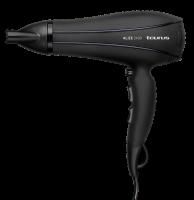 Taurus Hair Dryer 2 Speed Alize 2400 - 2400W Photo