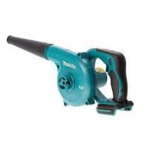 Makita Dub182Z Li-Ion Blower Photo