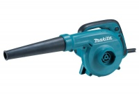 Makita UB1102 Blower Photo