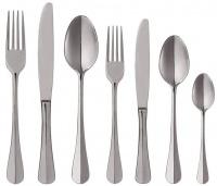 Jamie Oliver - Vintage Cutlery Set - 56 Piece Photo
