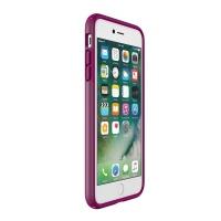 Speck Presidio Case for iPhone 7/6 Plus - Purple & Pink Photo