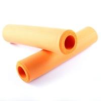 Silicon Grip Orange Photo