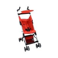 Chelino - Mini Foldable Stroller Photo