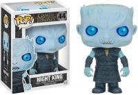 Game Of Thrones: Nights King POP! Vinyl Photo