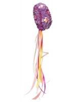 Dreamy Dress Ups Twister in Purple Photo