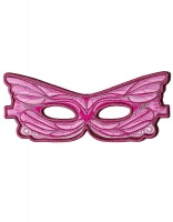 Dreamy Dress Ups Mask Fairy Rainbow Photo