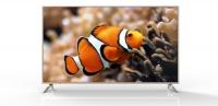 """JVC 75"""" 4975769443084 LCD TV Photo"""
