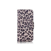 Leopard Case for iPhone 7 Photo