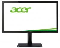 """Acer KA240H 24"""" FHD LED Monitor LCD Monitor Photo"""
