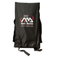 Aqua Marina Magic Backpack Photo
