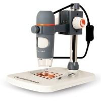 Celestron 44308 Digital Handheld Pro Microscope Photo