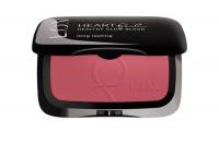 L.O.V Heartful Healthy Glow Blush 060 - Pink Photo