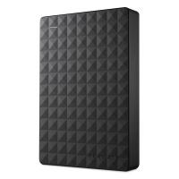 "Seagate Expansion 4TB 2.5"" Portable Hard Drive Photo"