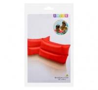 Bulk Pack 5 x Intex Armband 6-12yrs Orange Photo