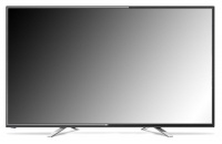 "JVC 32"" HD Ready 4975769433818 LCD TV Photo"