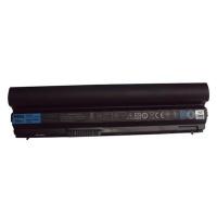 Dell 65 W/Hr 6-Cell Primary Battery for Latitude E6540/E6440/E6440 Photo