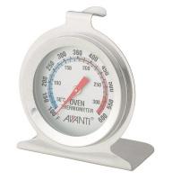 Avanti - Oven Thermometer Photo