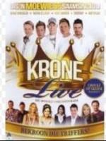 Krone - Krone Live Photo