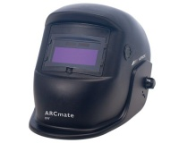 Afrox Arcmate Self Darkening Helmet Photo