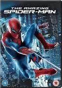 The Amazing Spider-Man Photo