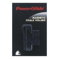 Power Glide Powerglide Magnetic Chalk Holder Photo