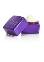 Balmi Cube Lip Balm - Blackcurrant Photo