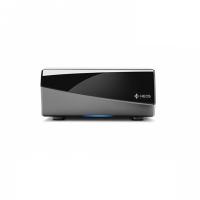 Denon Heos Link Wireless Preamplifier Photo