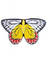 Dreamy Dress Ups Wings - Common Jezebel Photo