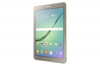 "Samsung Galaxy TAB S2 T819 9.7"" 32GB Tablet - Gold Photo"