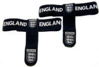 England Sock Ties - 2 Pack Photo