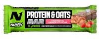 Nutritech Whey Protein Bars - Strawberry Granola Photo
