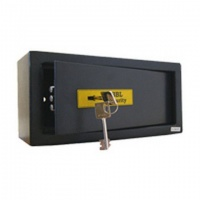 BBL 1 Brick Key Safe 145x310x115 Photo