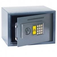 BBL Medium Digital Drop Safe. 250x350x250 Photo