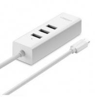 UGreen USB 2.0 Type-C to RJ45 Lan Adapter Photo