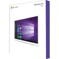 Microsoft Windows10 Pro 64Bit DSP Photo