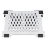 Orico Cooling Pad & Stand for Laptops Photo