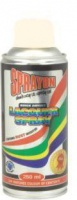 Sprayon Paint Cream 250ml Photo