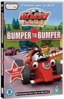 Roary the Racing Car: Bumper to Bumper Photo