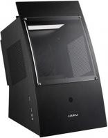 Lian-li PC-Q30X Mini-ITX Chassis Windowed Photo