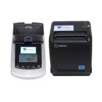 Avansa PocketScale 4700 Printer Photo