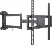 Parrot Products Parrot Bracket Economy Full Motion TV Wall Mount Photo