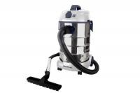 Taurus - Wet & Dry Vacuum Cleaner Photo