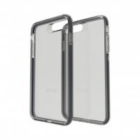 GEAR4 Bank Case-D3OImpact Protection-iPhone 7 Plus/8 Plus - Dark Photo