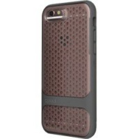 GEAR4 Carnaby Case-D3OImpact Protection-iPhone 7/8 - Rose Gold Photo