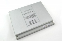 "Apple Battery for MacBook Pro 15"" A1175 MA348G/A Replacement Battery Photo"