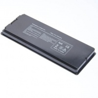 "Apple PNERGY Compatible Battery for MacBook 13.3"" A1181 A1185 MA561 MA566 Laptop - Black Photo"